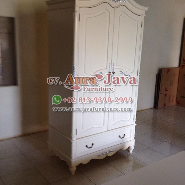 indonesia-classic-furniture-store-catalogue-armoire-aura-java-jepara_001