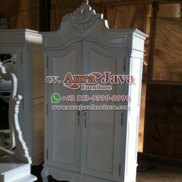 indonesia-classic-furniture-store-catalogue-armoire-aura-java-jepara_002