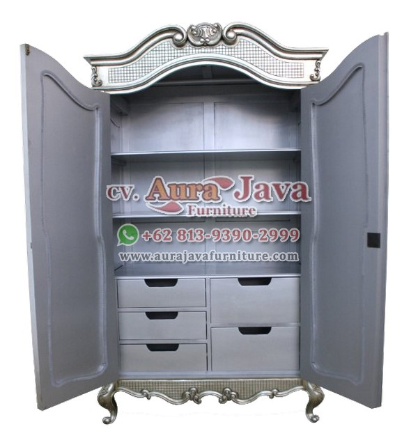 indonesia-classic-furniture-store-catalogue-armoire-aura-java-jepara_005