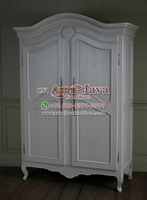 indonesia-classic-furniture-store-catalogue-armoire-aura-java-jepara_007
