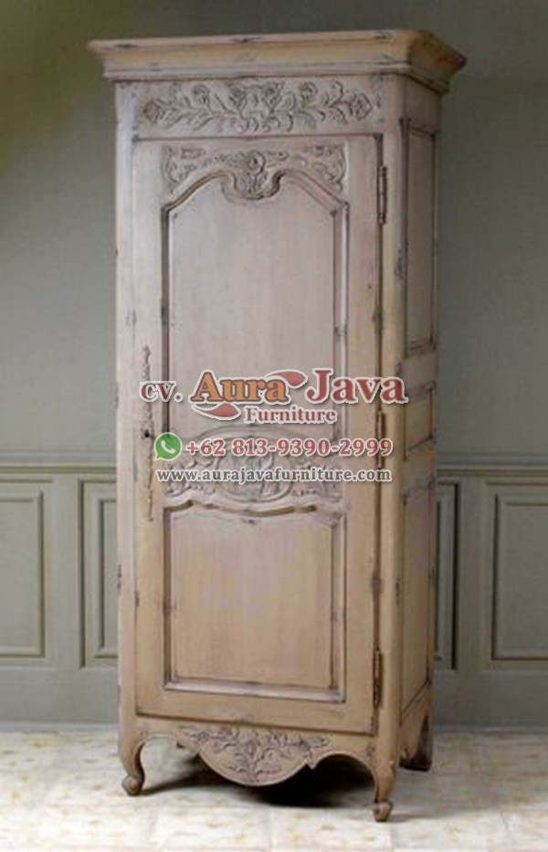 indonesia-classic-furniture-store-catalogue-armoire-aura-java-jepara_008