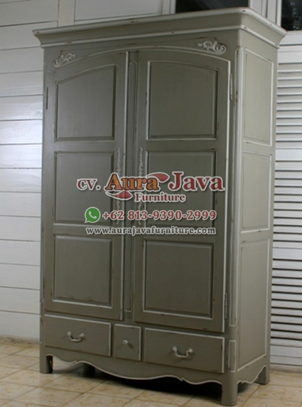 indonesia-classic-furniture-store-catalogue-armoire-aura-java-jepara_010