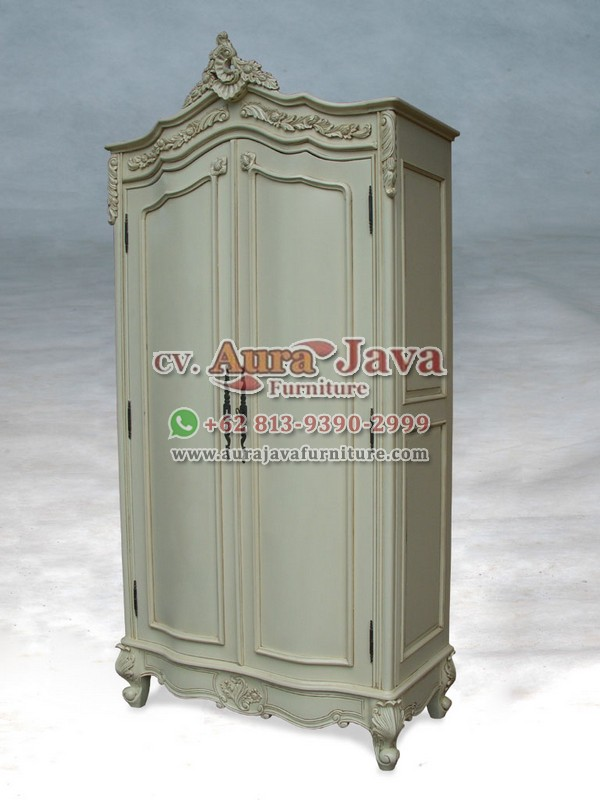 indonesia-classic-furniture-store-catalogue-armoire-aura-java-jepara_011