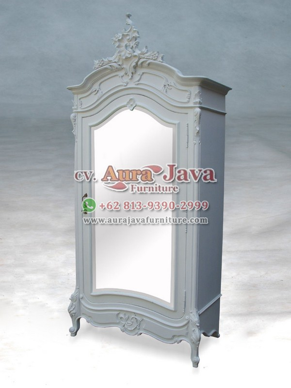 indonesia-classic-furniture-store-catalogue-armoire-aura-java-jepara_012