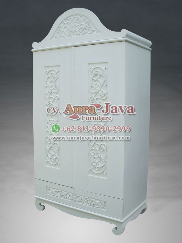 indonesia-classic-furniture-store-catalogue-armoire-aura-java-jepara_013