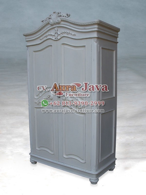 indonesia-classic-furniture-store-catalogue-armoire-aura-java-jepara_014