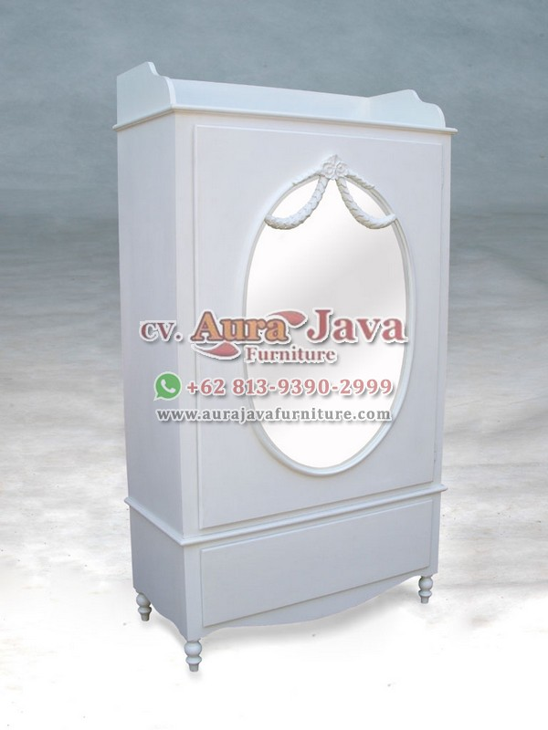indonesia-classic-furniture-store-catalogue-armoire-aura-java-jepara_015