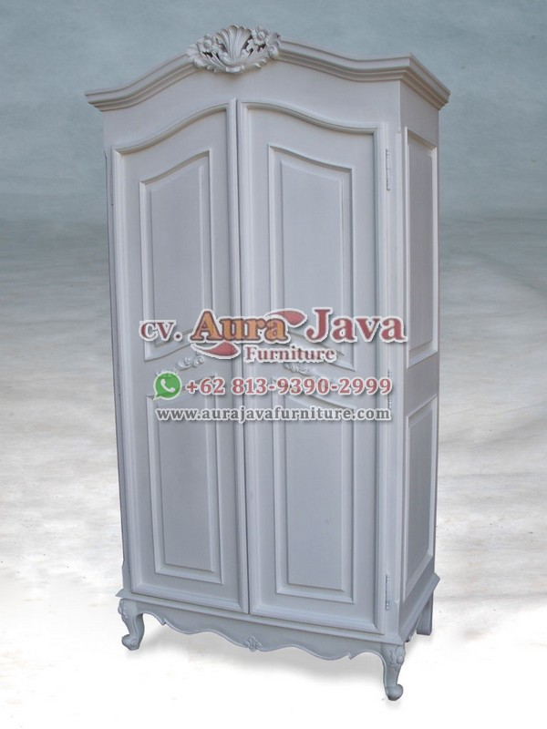 indonesia-classic-furniture-store-catalogue-armoire-aura-java-jepara_016