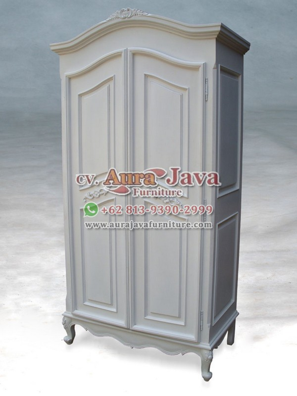 indonesia-classic-furniture-store-catalogue-armoire-aura-java-jepara_017