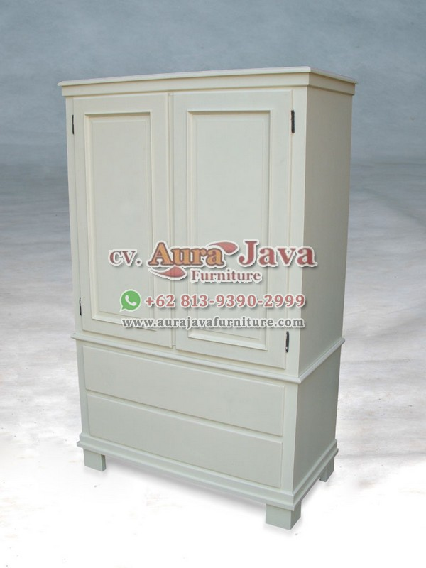 indonesia-classic-furniture-store-catalogue-armoire-aura-java-jepara_018
