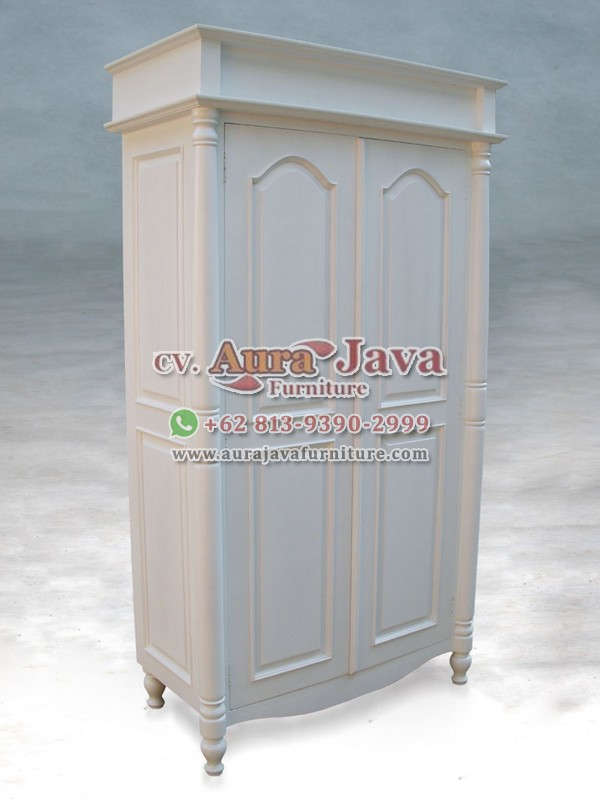 indonesia-classic-furniture-store-catalogue-armoire-aura-java-jepara_019