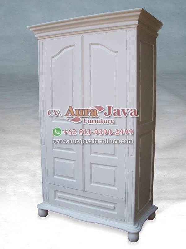 indonesia-classic-furniture-store-catalogue-armoire-aura-java-jepara_020
