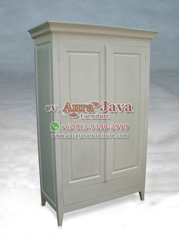 indonesia-classic-furniture-store-catalogue-armoire-aura-java-jepara_021