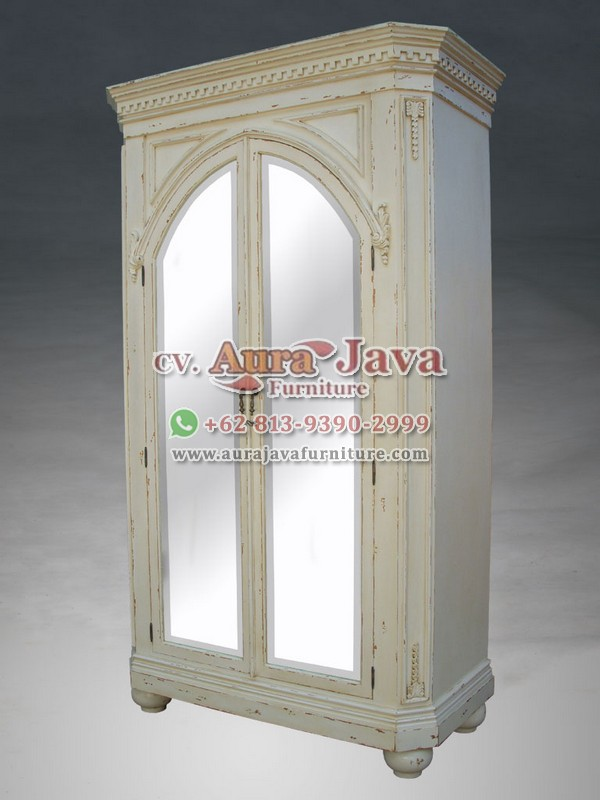indonesia-classic-furniture-store-catalogue-armoire-aura-java-jepara_022