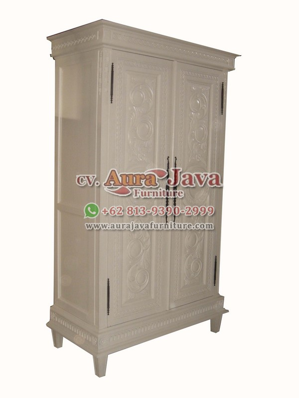 indonesia-classic-furniture-store-catalogue-armoire-aura-java-jepara_023