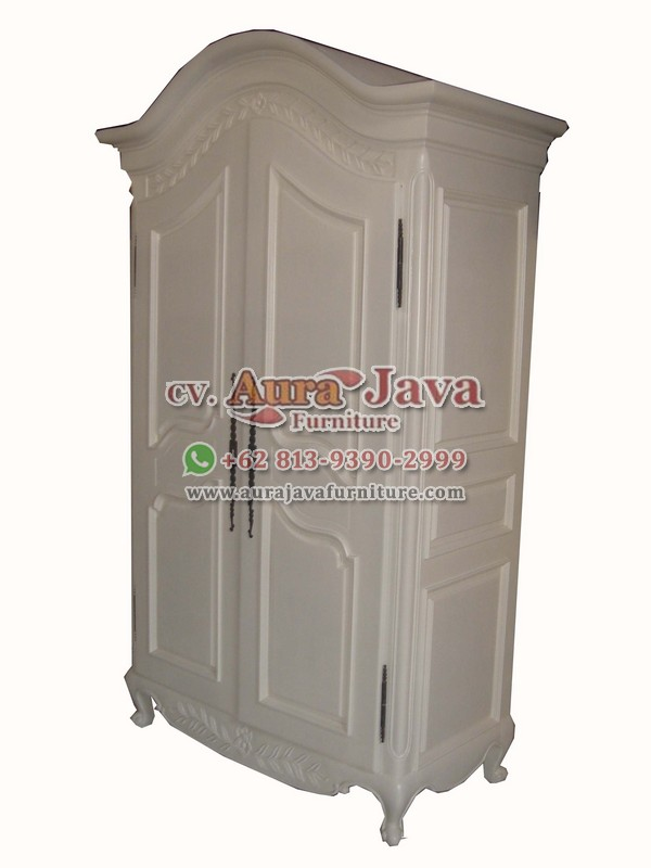 indonesia-classic-furniture-store-catalogue-armoire-aura-java-jepara_024