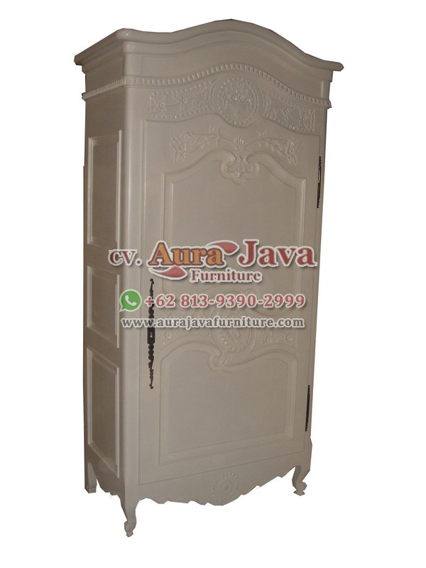indonesia-classic-furniture-store-catalogue-armoire-aura-java-jepara_025
