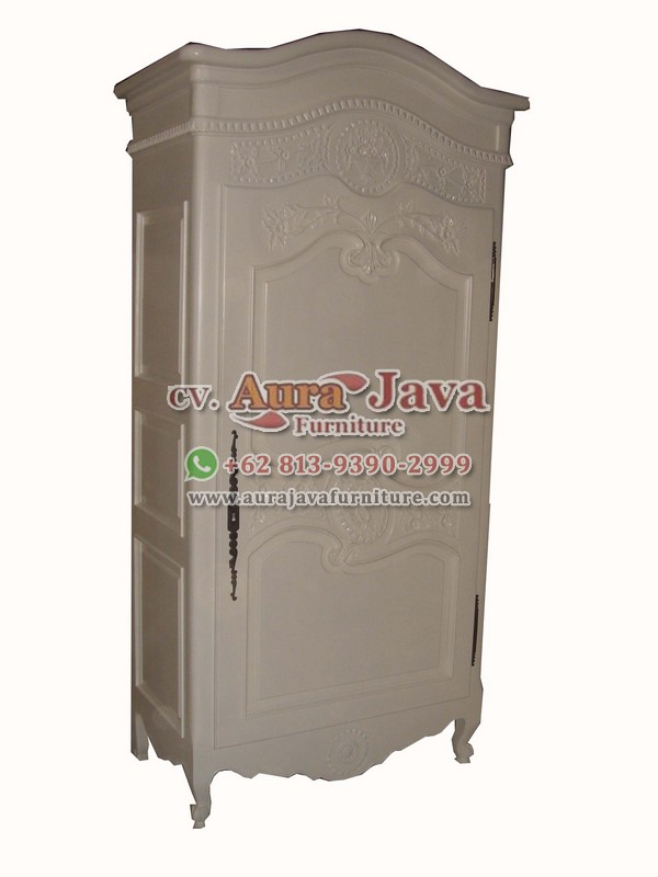 indonesia-classic-furniture-store-catalogue-armoire-aura-java-jepara_026