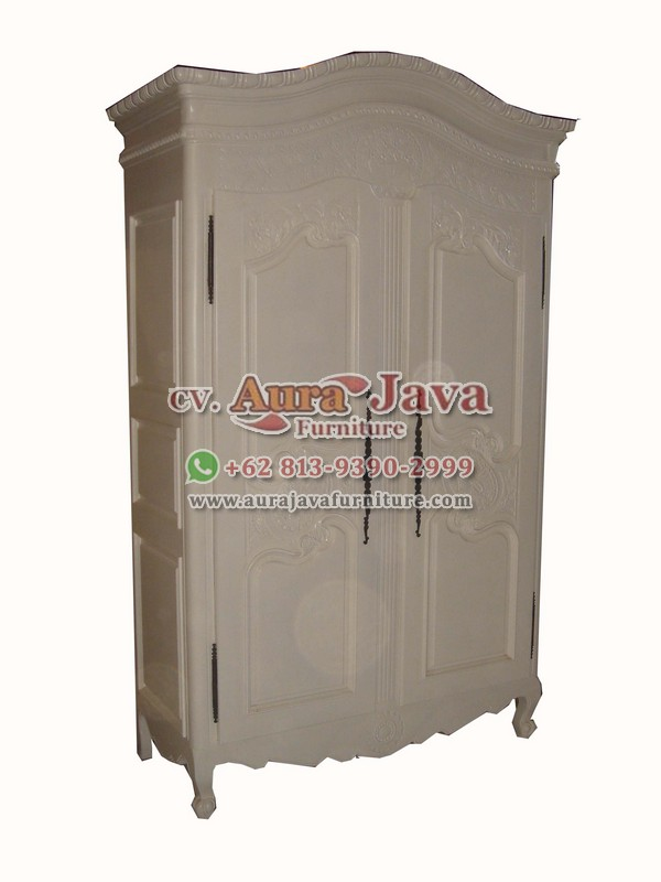 indonesia-classic-furniture-store-catalogue-armoire-aura-java-jepara_027