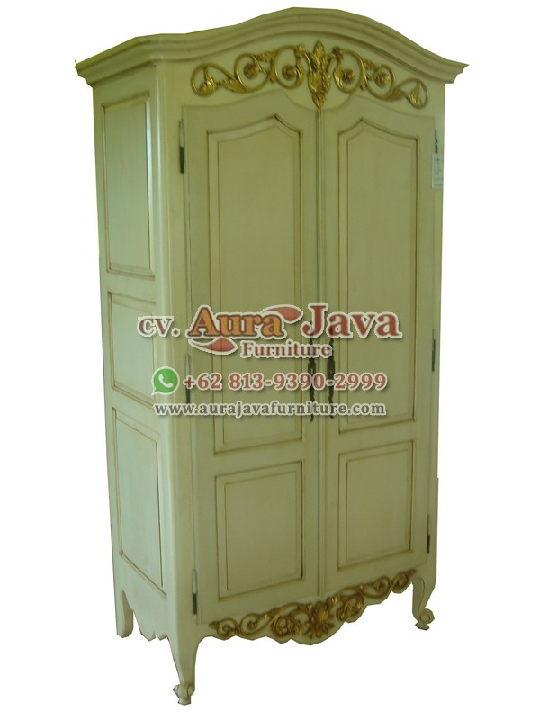 indonesia-classic-furniture-store-catalogue-armoire-aura-java-jepara_028