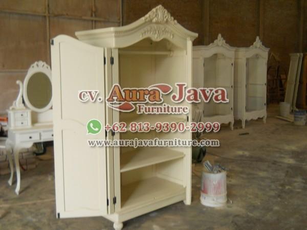 indonesia-classic-furniture-store-catalogue-armoire-aura-java-jepara_029