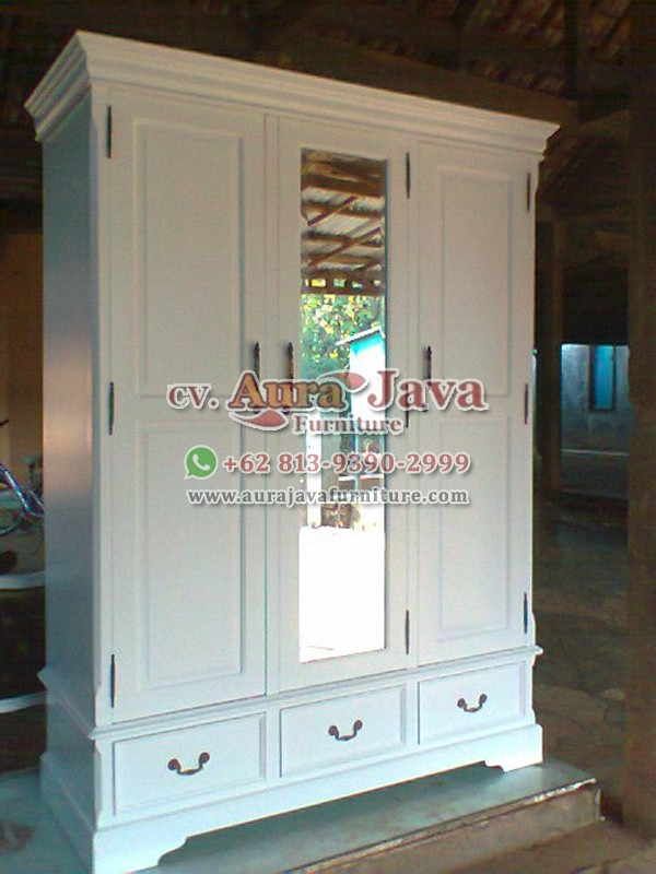 indonesia-classic-furniture-store-catalogue-armoire-aura-java-jepara_031