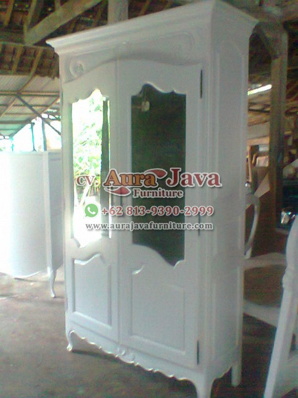 indonesia-classic-furniture-store-catalogue-armoire-aura-java-jepara_032