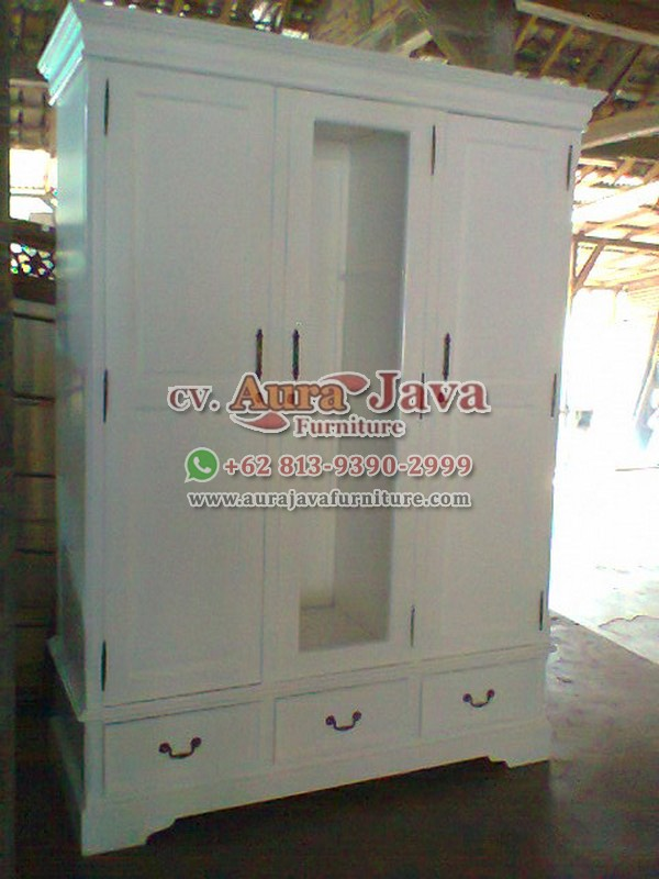 indonesia-classic-furniture-store-catalogue-armoire-aura-java-jepara_033