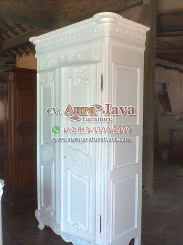indonesia-classic-furniture-store-catalogue-armoire-aura-java-jepara_034