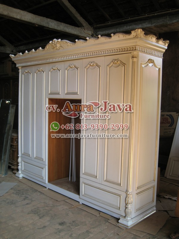 indonesia-classic-furniture-store-catalogue-armoire-aura-java-jepara_036