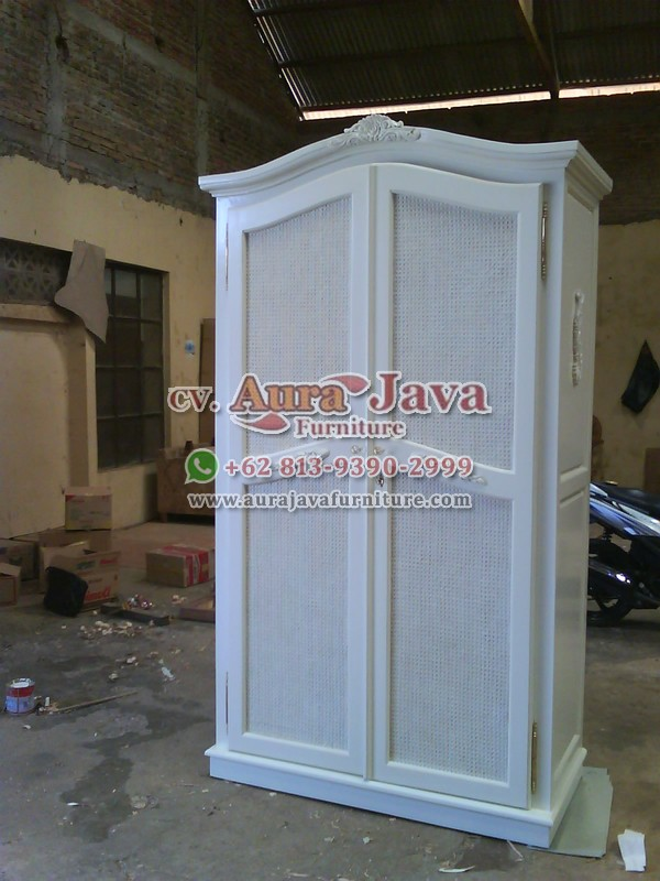 indonesia-classic-furniture-store-catalogue-armoire-aura-java-jepara_041