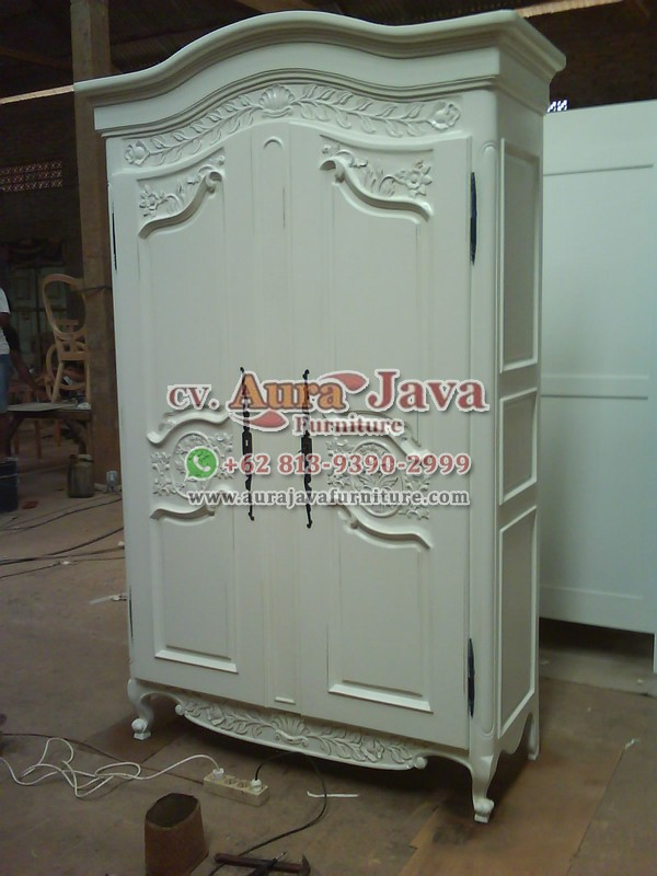 indonesia-classic-furniture-store-catalogue-armoire-aura-java-jepara_042