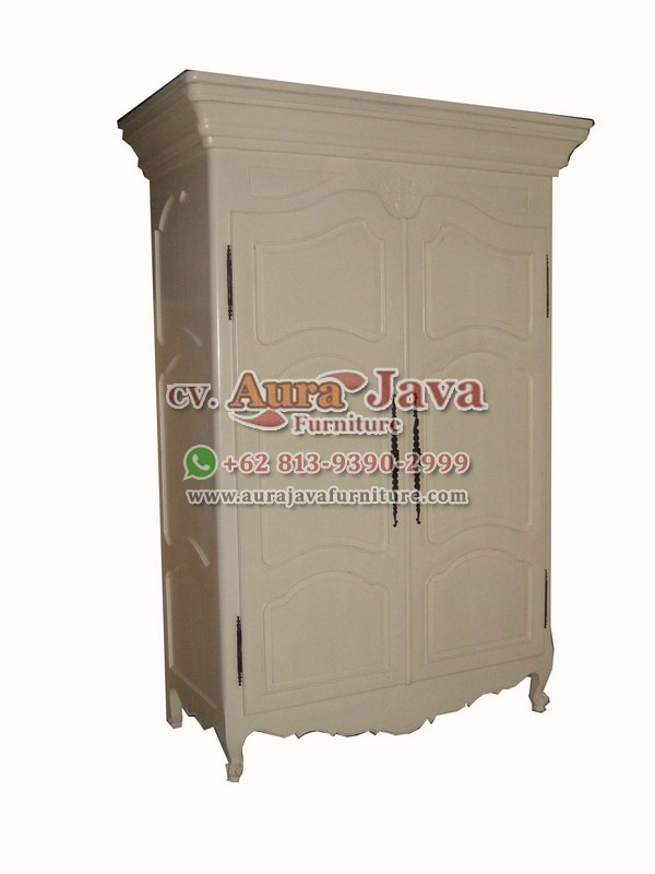 indonesia-classic-furniture-store-catalogue-armoire-aura-java-jepara_045
