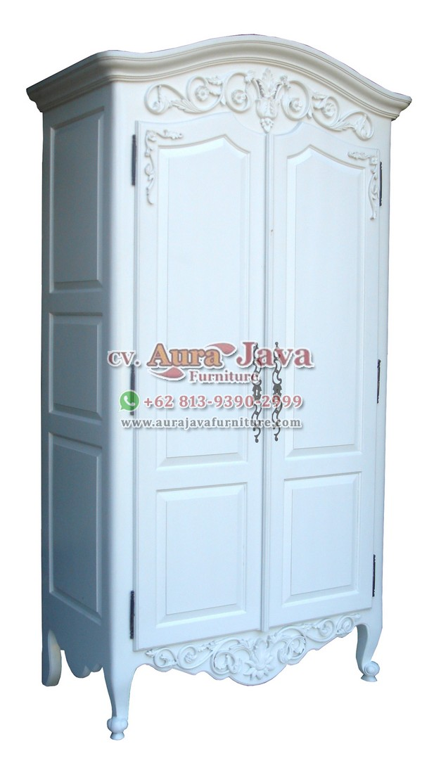 indonesia-classic-furniture-store-catalogue-armoire-aura-java-jepara_046