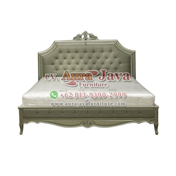 indonesia-classic-furniture-store-catalogue-bedroom-aura-java-jepara_002