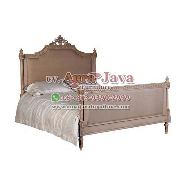 indonesia-classic-furniture-store-catalogue-bedroom-aura-java-jepara_003