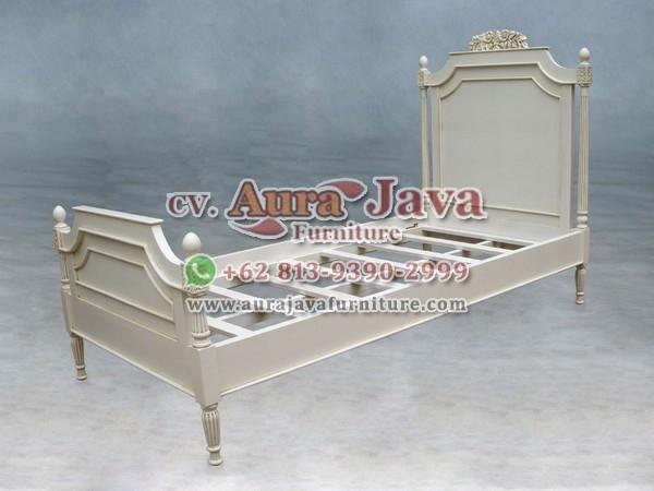 indonesia-classic-furniture-store-catalogue-bedroom-aura-java-jepara_009