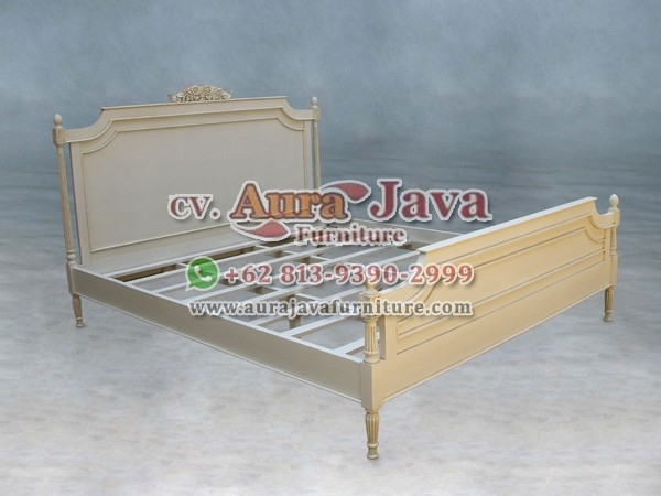 indonesia-classic-furniture-store-catalogue-bedroom-aura-java-jepara_010