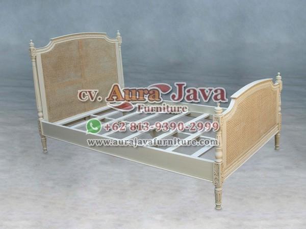 indonesia-classic-furniture-store-catalogue-bedroom-aura-java-jepara_024