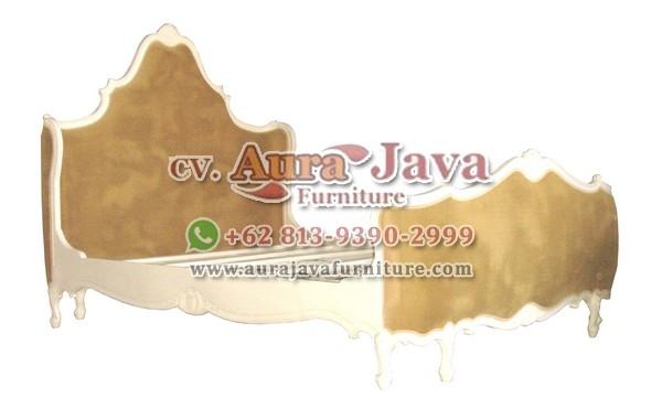 indonesia-classic-furniture-store-catalogue-bedroom-aura-java-jepara_027