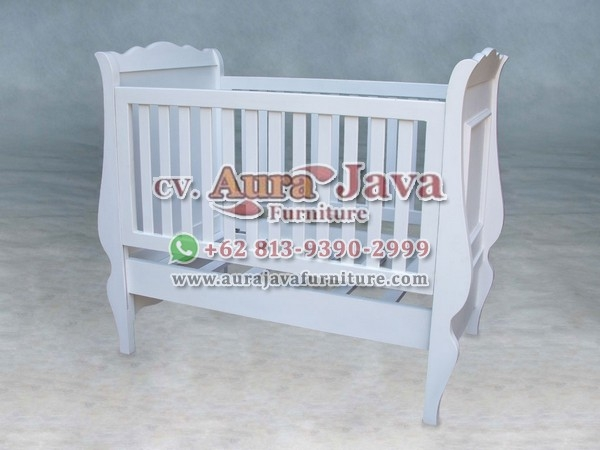 indonesia-classic-furniture-store-catalogue-bedroom-aura-java-jepara_034