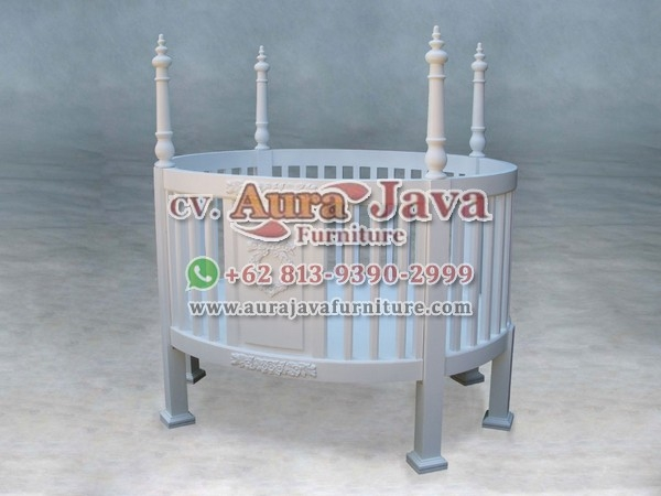 indonesia-classic-furniture-store-catalogue-bedroom-aura-java-jepara_035