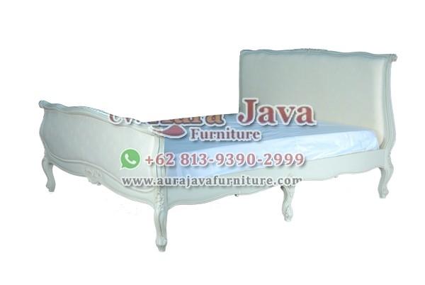 indonesia-classic-furniture-store-catalogue-bedroom-aura-java-jepara_038