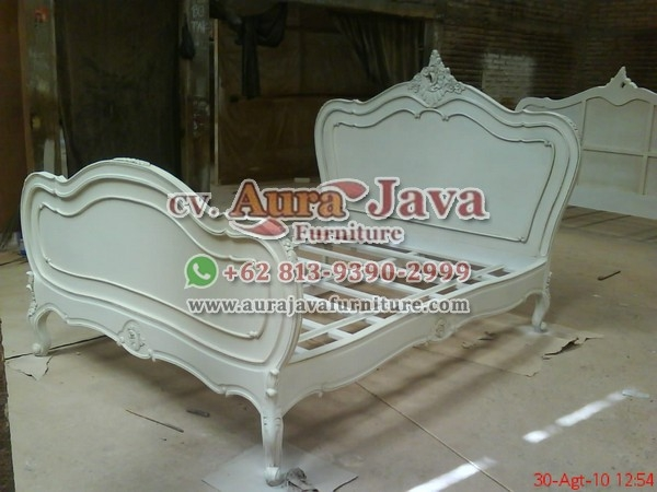indonesia-classic-furniture-store-catalogue-bedroom-aura-java-jepara_041