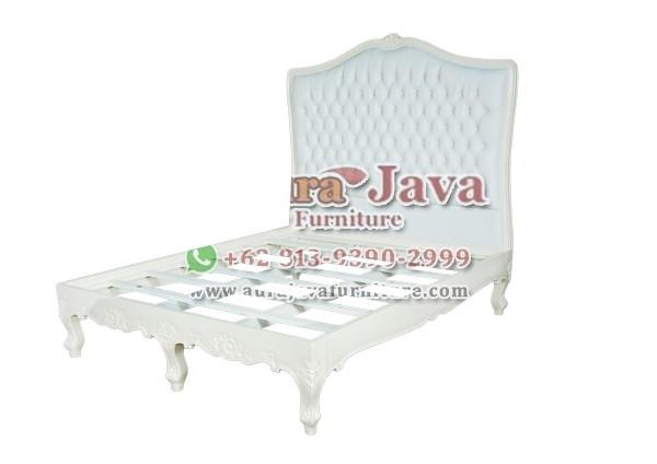 indonesia-classic-furniture-store-catalogue-bedroom-aura-java-jepara_053
