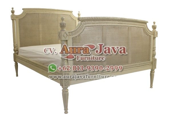 indonesia-classic-furniture-store-catalogue-bedroom-aura-java-jepara_056