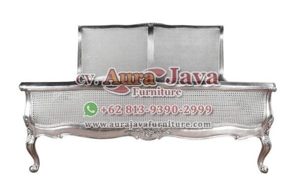 indonesia-classic-furniture-store-catalogue-bedroom-aura-java-jepara_059
