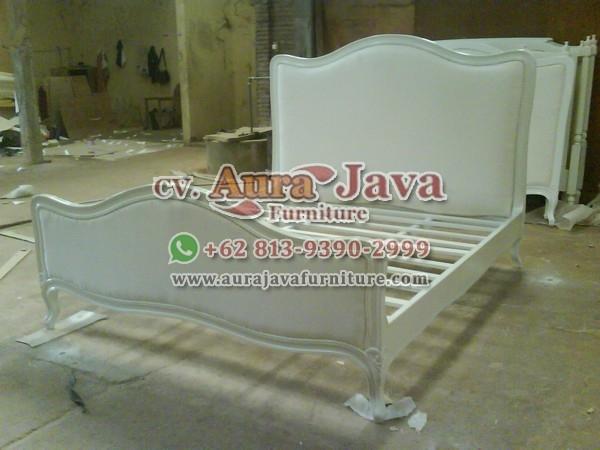 indonesia-classic-furniture-store-catalogue-bedroom-aura-java-jepara_061