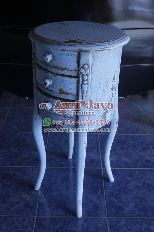 indonesia-classic-furniture-store-catalogue-bedside-aura-java-jepara_002
