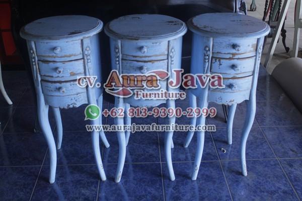 indonesia-classic-furniture-store-catalogue-bedside-aura-java-jepara_003